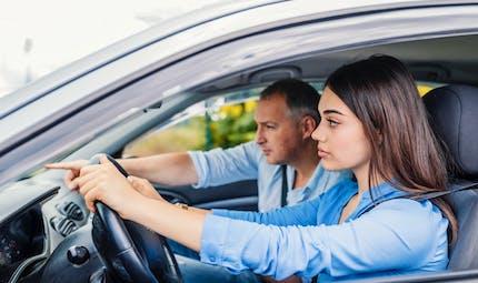 Permis de conduire : les mesures du gouvernement pour réduire son coût