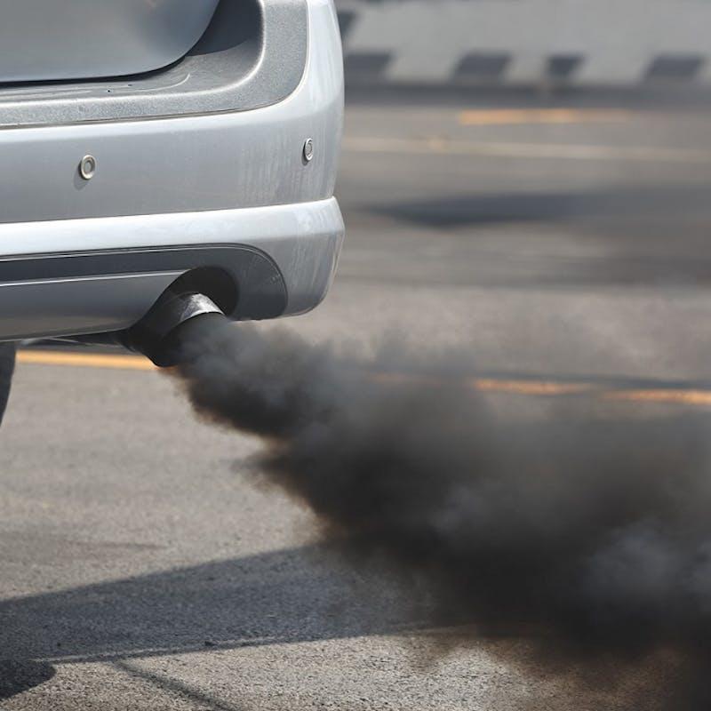 Contrôle technique : le test anti-pollution sera durci pour les véhicules diesel