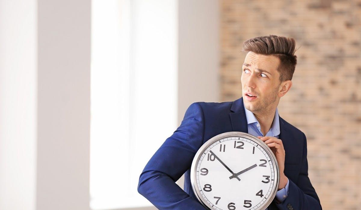 Un salarié en forfait annuel inférieur à 218 jours ne travaille pas à temps partiel.