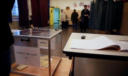 Elections européennes : quelles sont les règles du jeu ?