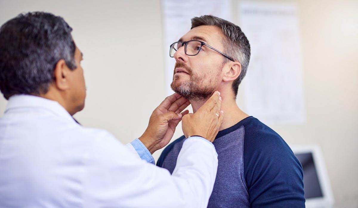 Les frais de santé se sont élevés en moyenne à 1 129,30 euros par adulte en 2018.