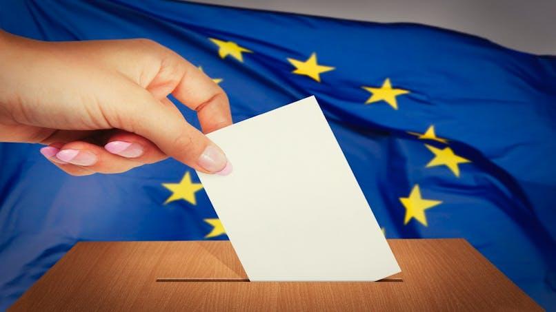 Elections européennes : quels sont les pouvoirs des députés européens ?