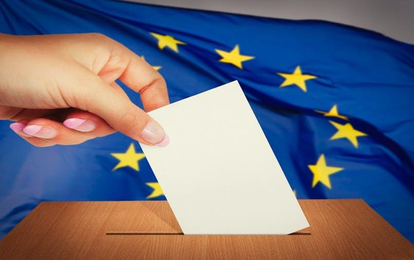 705 députés européens seront élus en mai 2019.
