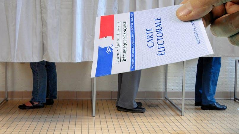 Carte d'électeur : peut-on voter en cas de perte ou si on ne l'a pas reçue ?
