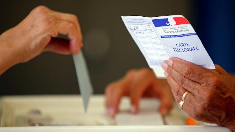 Il est encore temps d'établir une procuration pour voter aux élections européennes