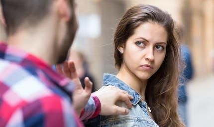 Signaler des violences sexuelles ou sexistes