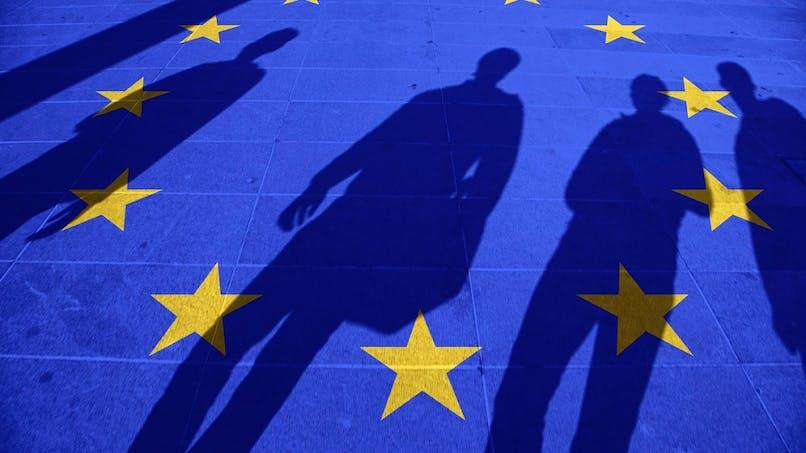 Elections européennes : découvrez le site « Ce que fait l'Europe pour moi »