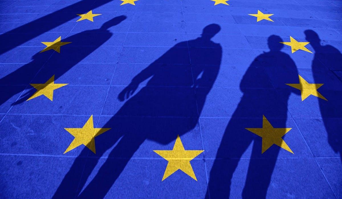 Multilingue, le site Internet présente près de 1 800 notes brèves sur les actions de l'UE.