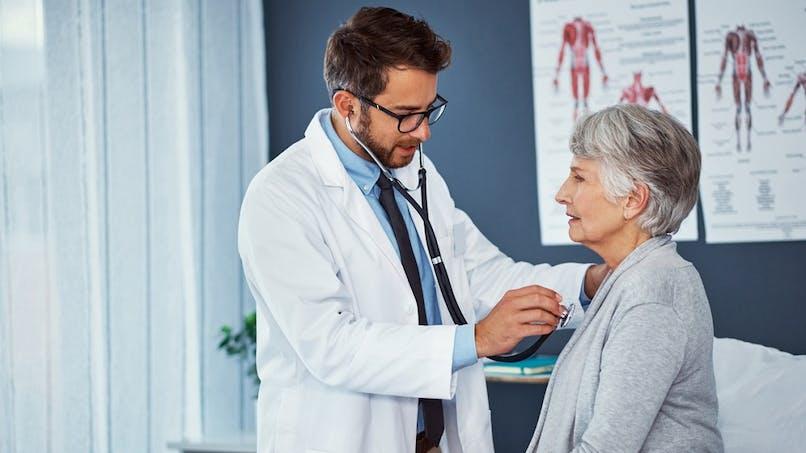 Complémentaires santé : la résiliation à tout moment entrera en vigueur fin 2020