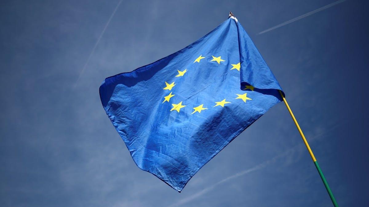 Entre le 23 et le 26 mai, 705 députés européens seront élus pour un mandat de 5 ans.
