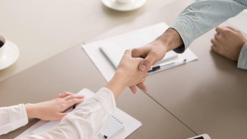 Fonctionnaires : la rupture conventionnelle pourrait bientôt être possible