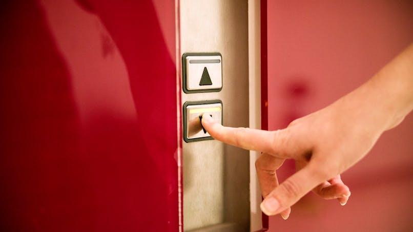 Copropriété : les charges d'ascenseur ne sont pas les mêmes pour tous les étages