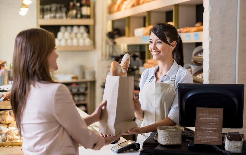Les avis d'acompte de cotisation foncière des entreprises (CFE) sont disponibles en ligne.