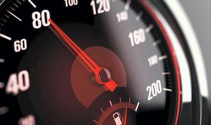 80 km/heure : une annulation des contraventions sera-t-elle possible ?