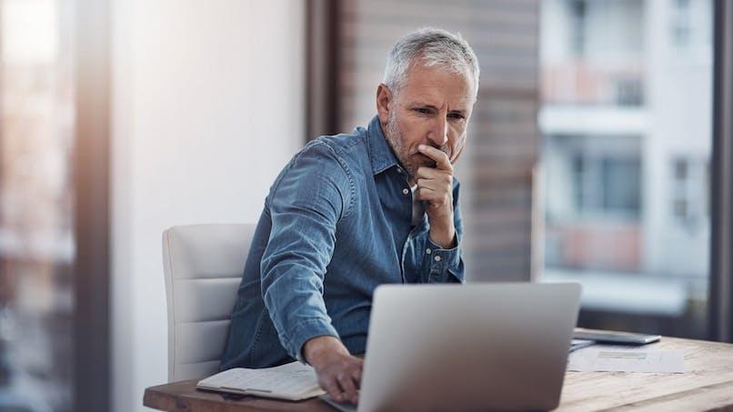 Copropriété : la liste des documents qui devront être accessibles en ligne