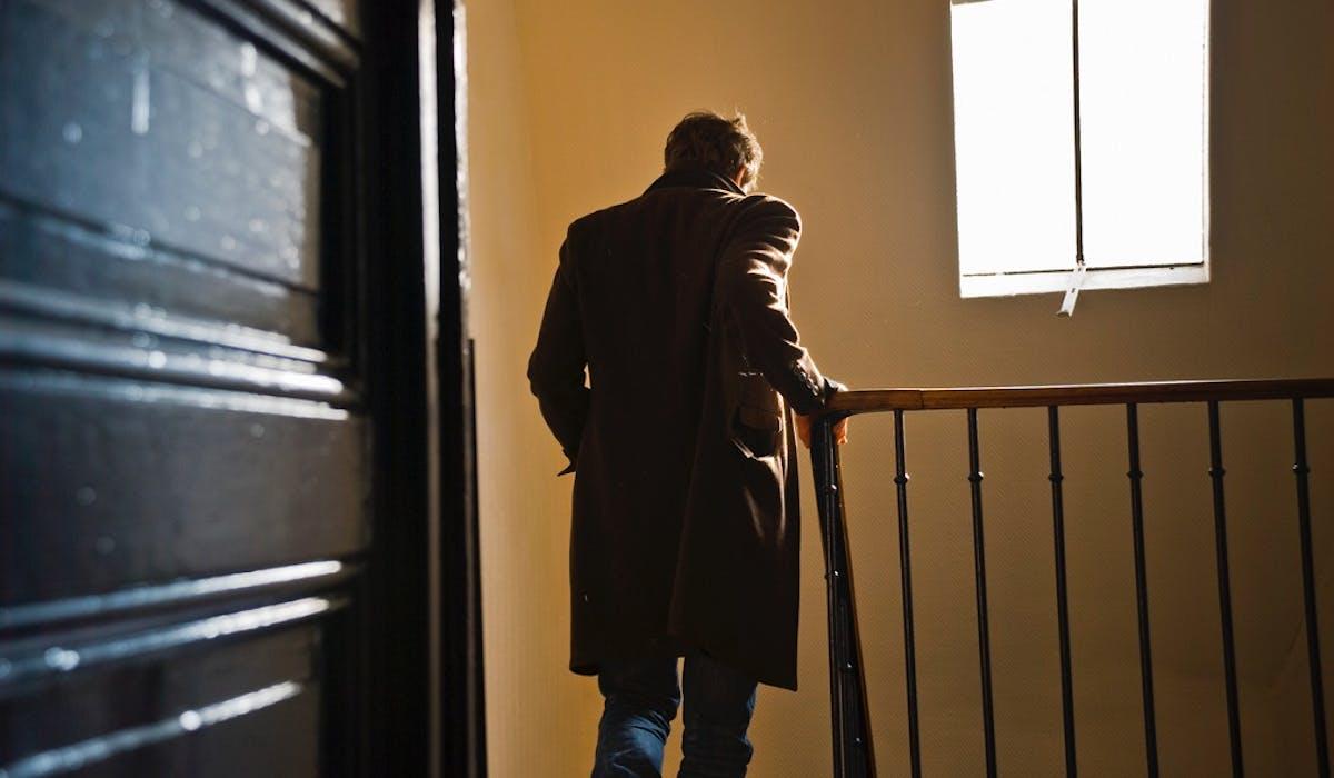 La tranquillité et la sécurité d'un logement sont des éléments déterminants pour tout achat immobilier.