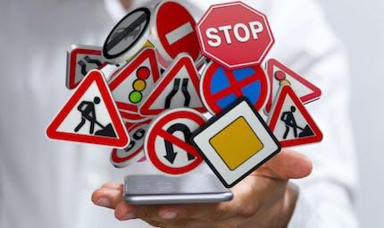 Permis de conduire : une formation complémentaire pour réduire votre période probatoire