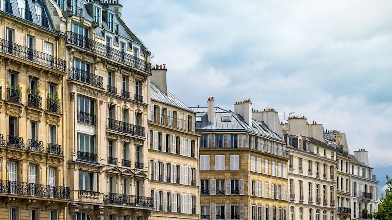 Encadrement des loyers : le dispositif sera de retour à Paris à partir du 1er juillet