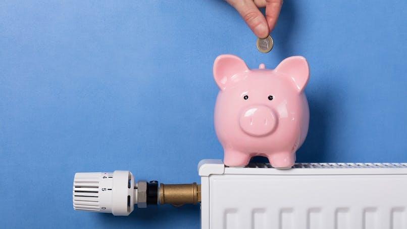 Gaz et électricité : l'UFC-Que Choisir organise une opération d'achat groupé