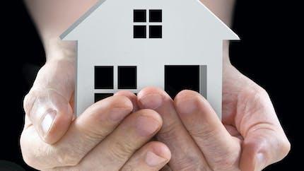 Prêt hypothécaire : quand faut-il payer des frais de mainlevée ?