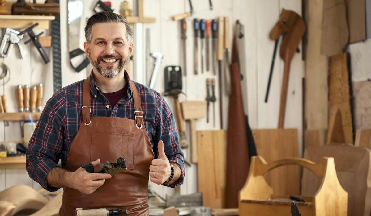De nouvelles mesures touchent les autoentrepreneurs depuis début 2019.