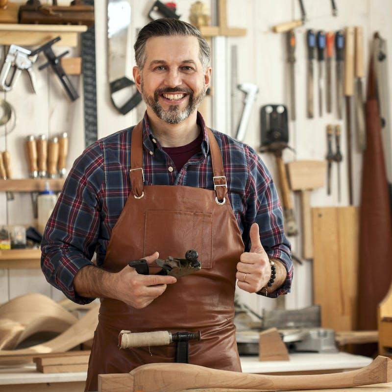 Autoentrepreneurs : toutes les nouveautés à connaître