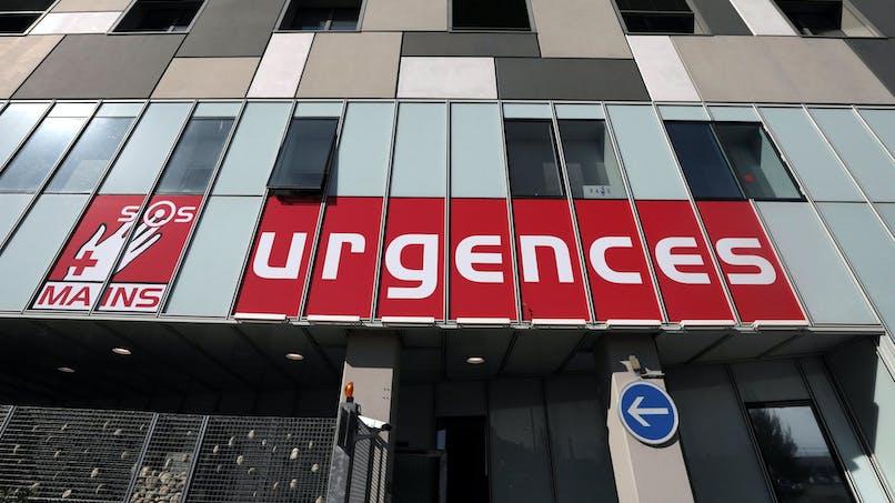 Pourquoi les soignants des urgences font grève ?