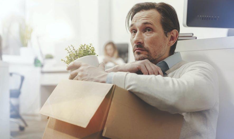 Licenciement abusif : quelles indemnités à la clé ?