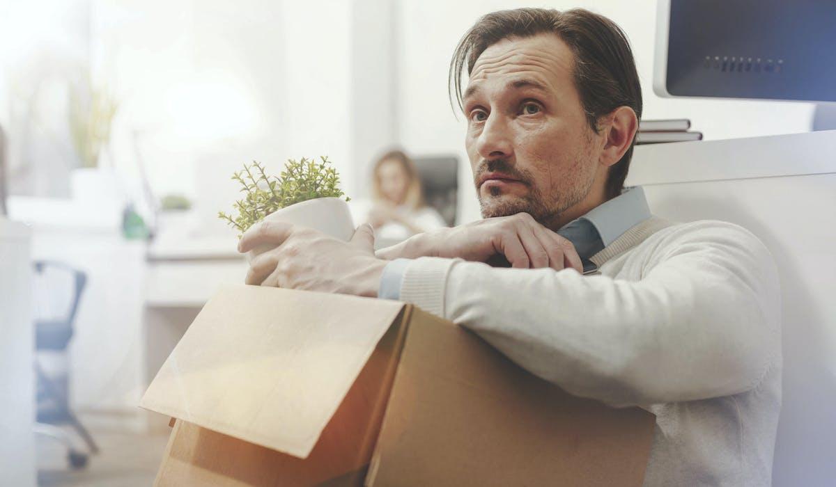 Un licenciement doit, pour être valable, reposer sur un motif précis, exact et avéré.