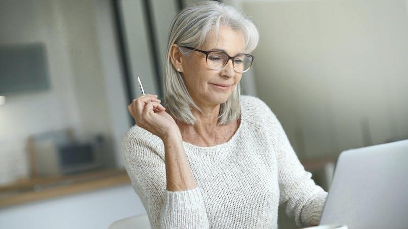Âge d'équilibre de départ à la retraite : de quoi s'agit-il ?