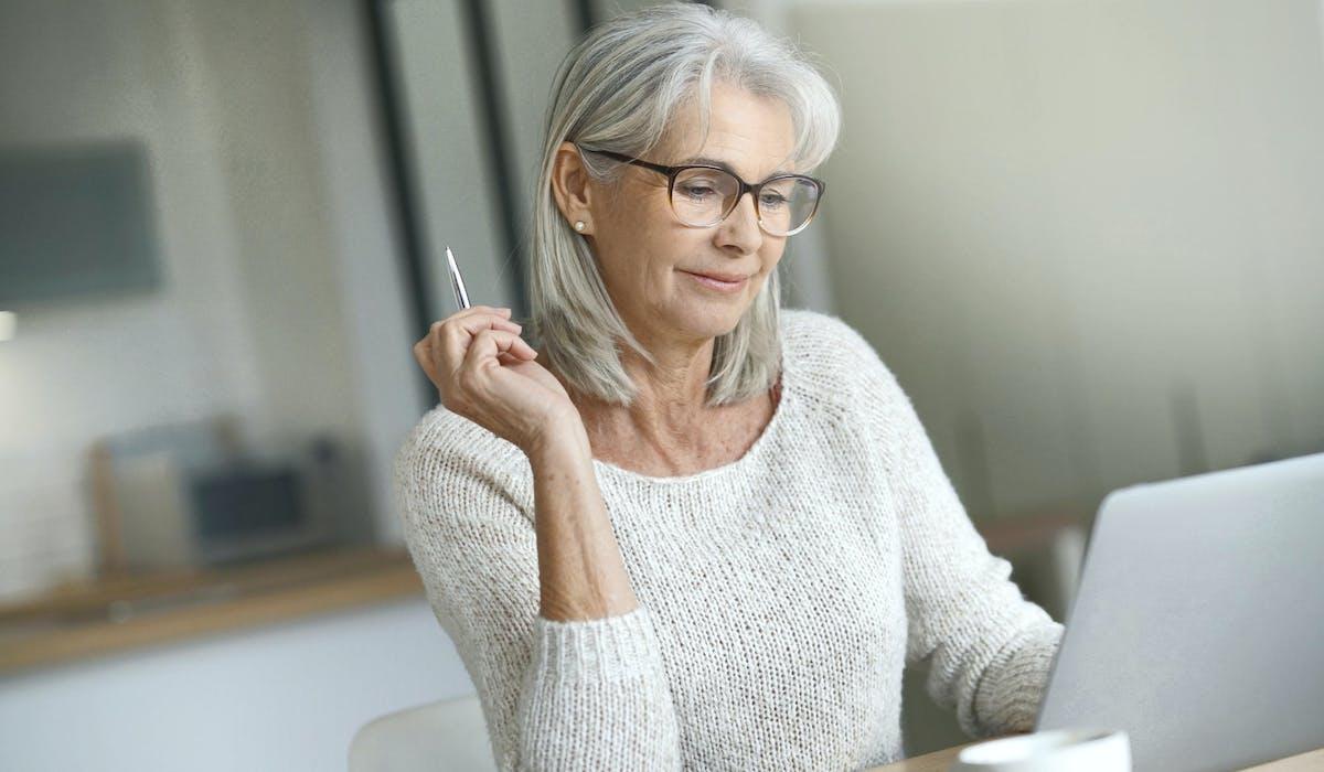 L'âge légal de départ va être maintenu à 62 ans.