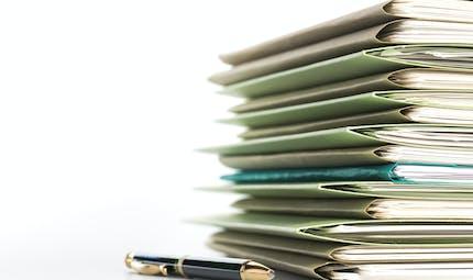Curatelle et tutelle : compte de gestion annuel, mode d'emploi