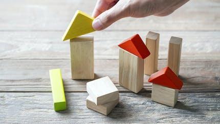 Taxe d'habitation : le calendrier de la suppression