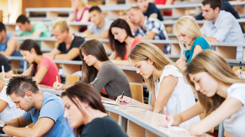 Sécurité sociale étudiante : ce qui change à la rentrée