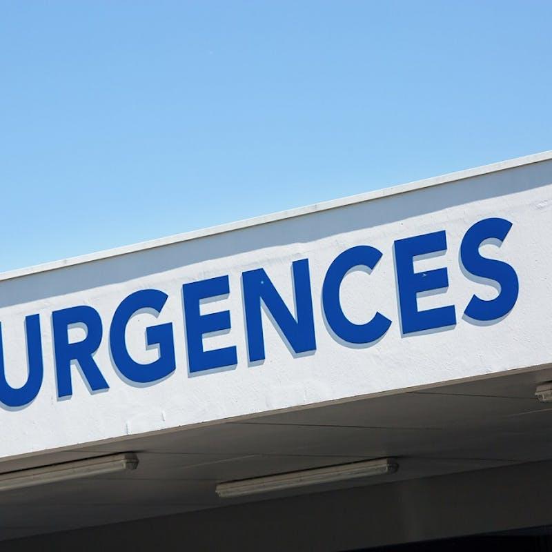 Grève des urgences : les mesures du gouvernement pour soutenir les professionnels