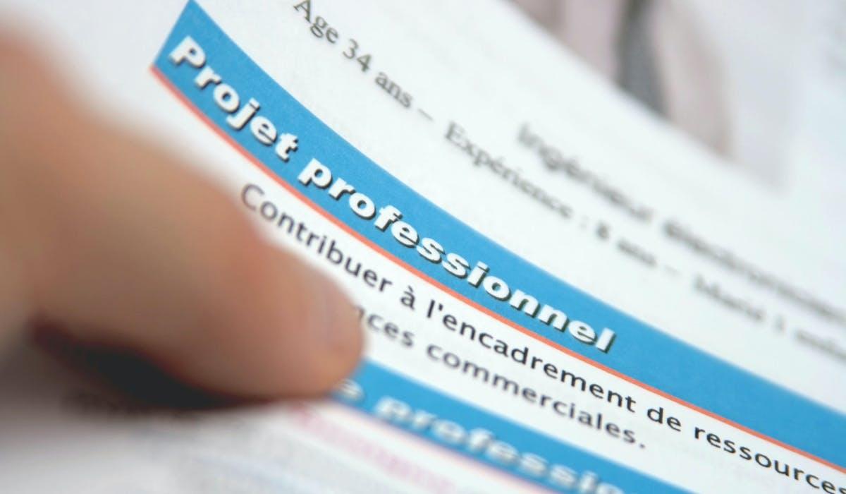 La réforme de l'assurance-chômage comporte plusieurs mesures.
