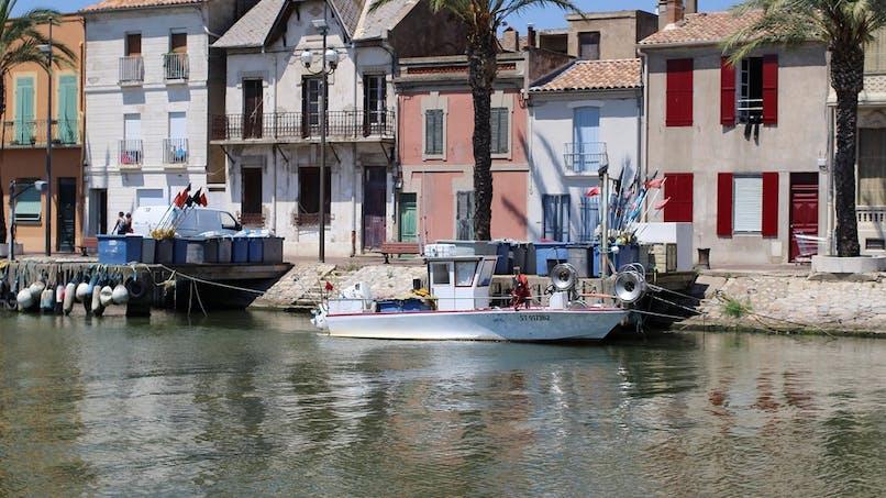 Vacances : combien coûte une semaine de location en France en été ?