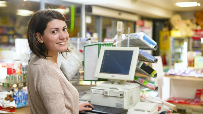 Comment va fonctionner le bonus-malus sur les cotisations chômage ?