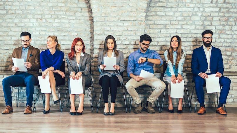 Nouvelles règles d'indemnisation du chômage : qui va être pénalisé ?