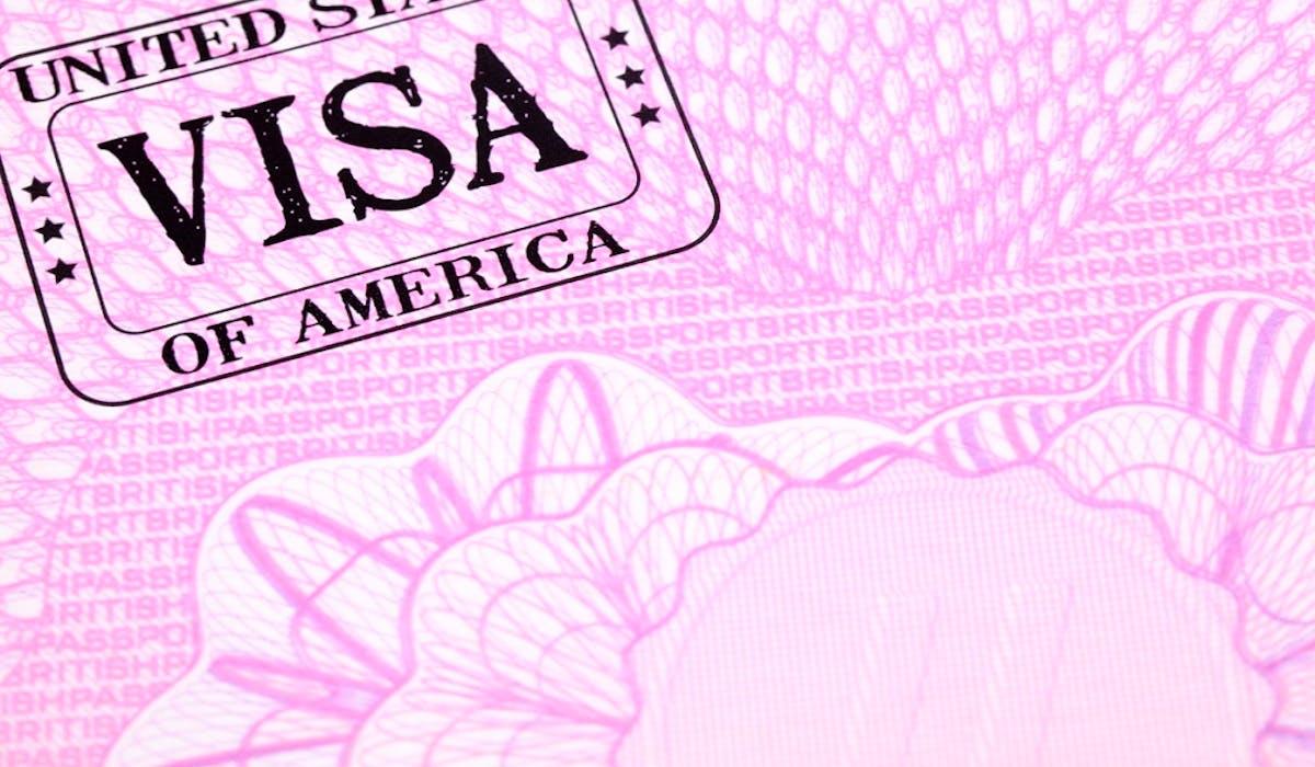 Le Département d'Etat américain a durci les conditions d'attribution des visas immigrants et non-immigrants.