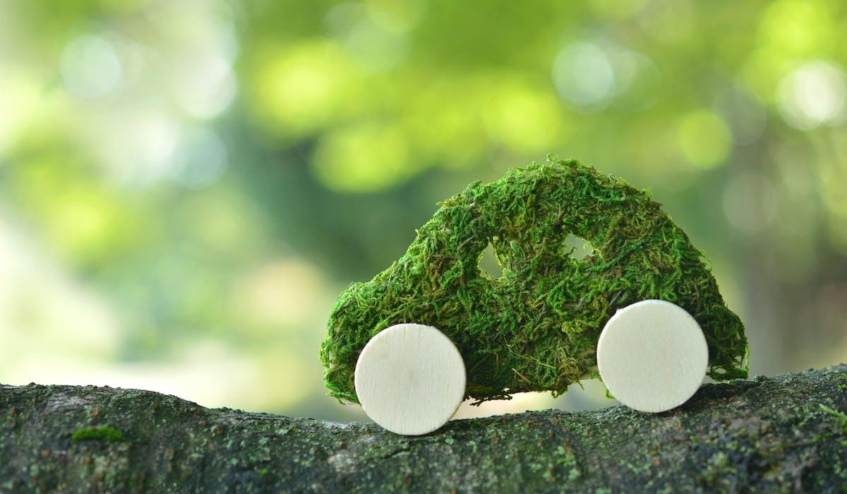 La question de la pollution globale générée par une voiture reste très complexe.