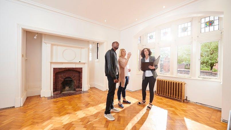 Immobilier : comment les bailleurs choisissent leurs locataires ?