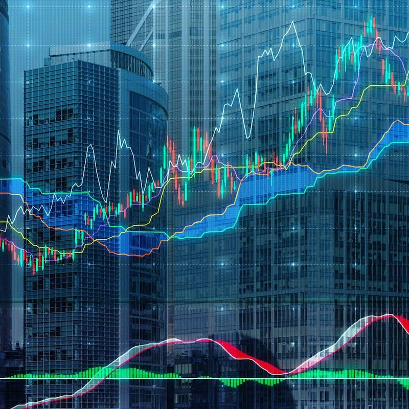 Débuter en Bourse : les erreurs à éviter