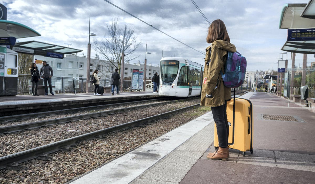 Des retards répétés dus à une grève de transports en commun peuvent notamment justifier un licenciement.