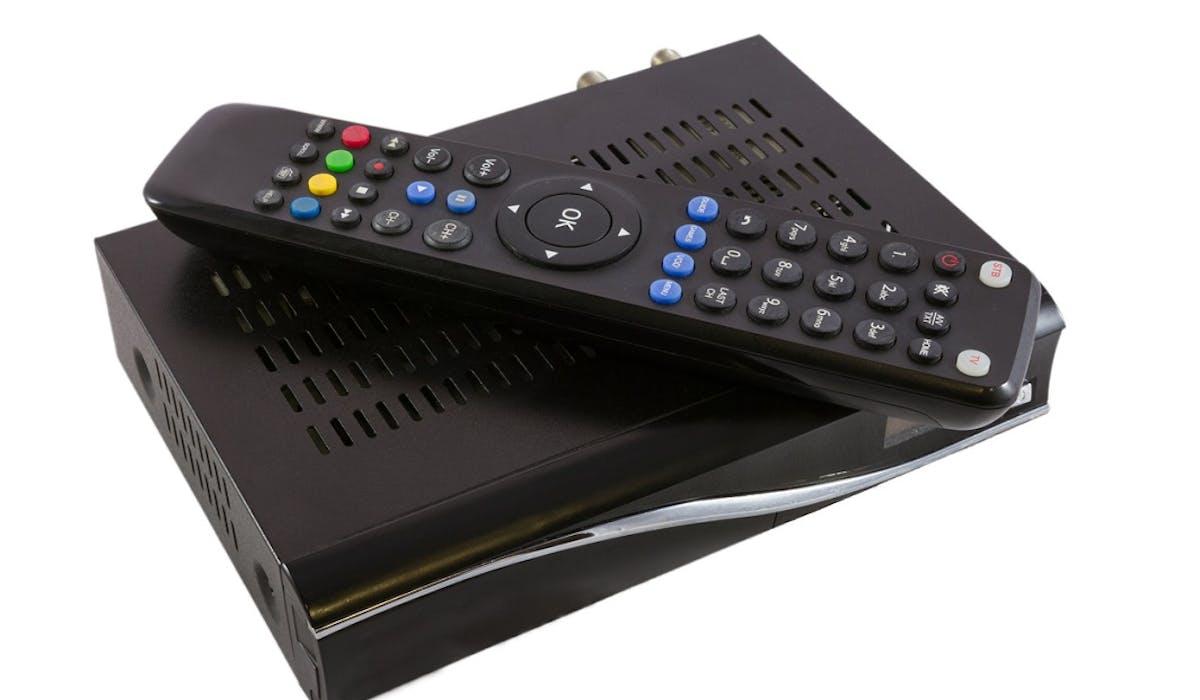 Les box Internet pourraient bientôt être équipées d'un dispositif permettant une mesure précise du débit.