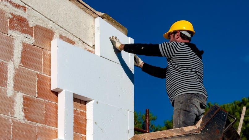 Passoires thermiques : rénovation obligatoire… d'ici 2028 !