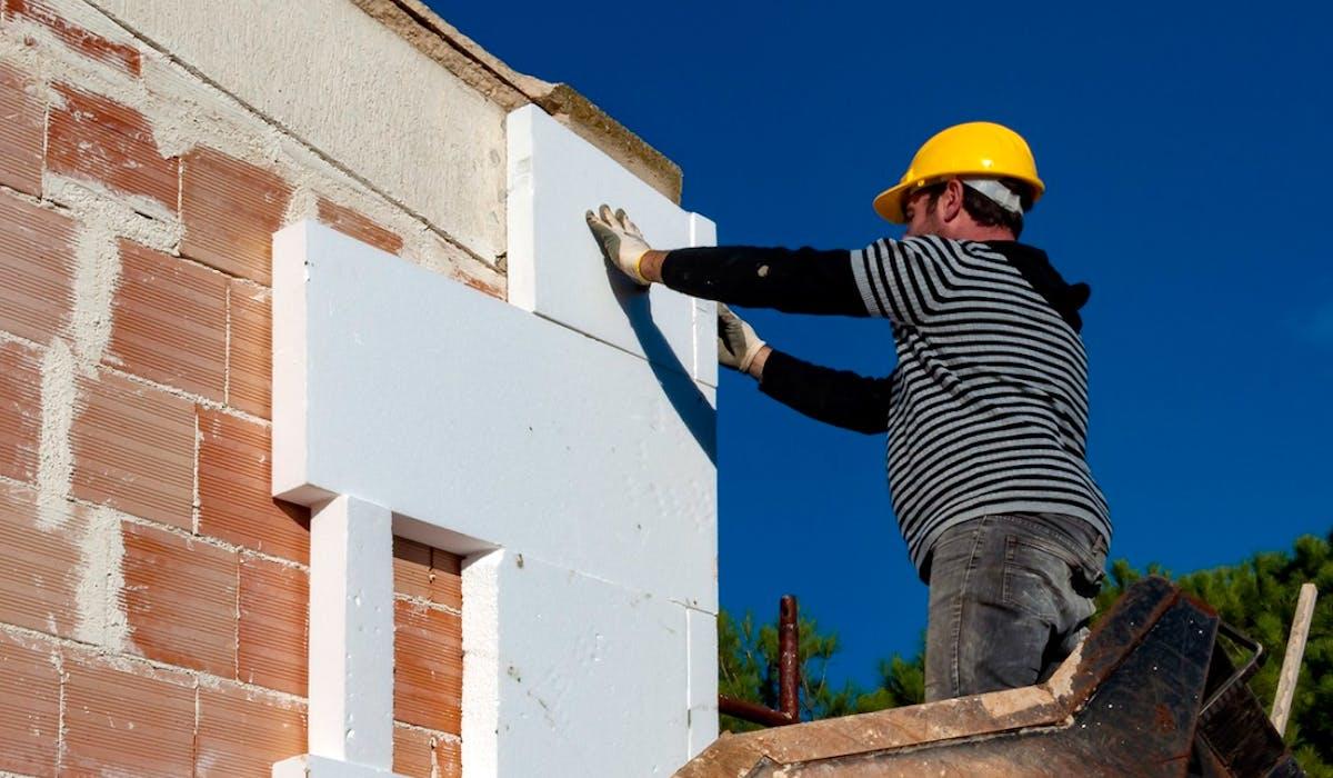 Passoires thermiques : rénovation obligatoire… en 2028 !