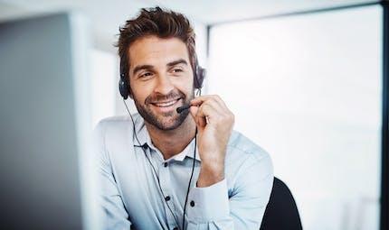 Services clients : consultez la liste des numéros non surtaxés