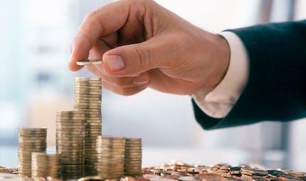 Fonctionnaires : la garantie individuelle du pouvoir d'achat est reconduite en 2019