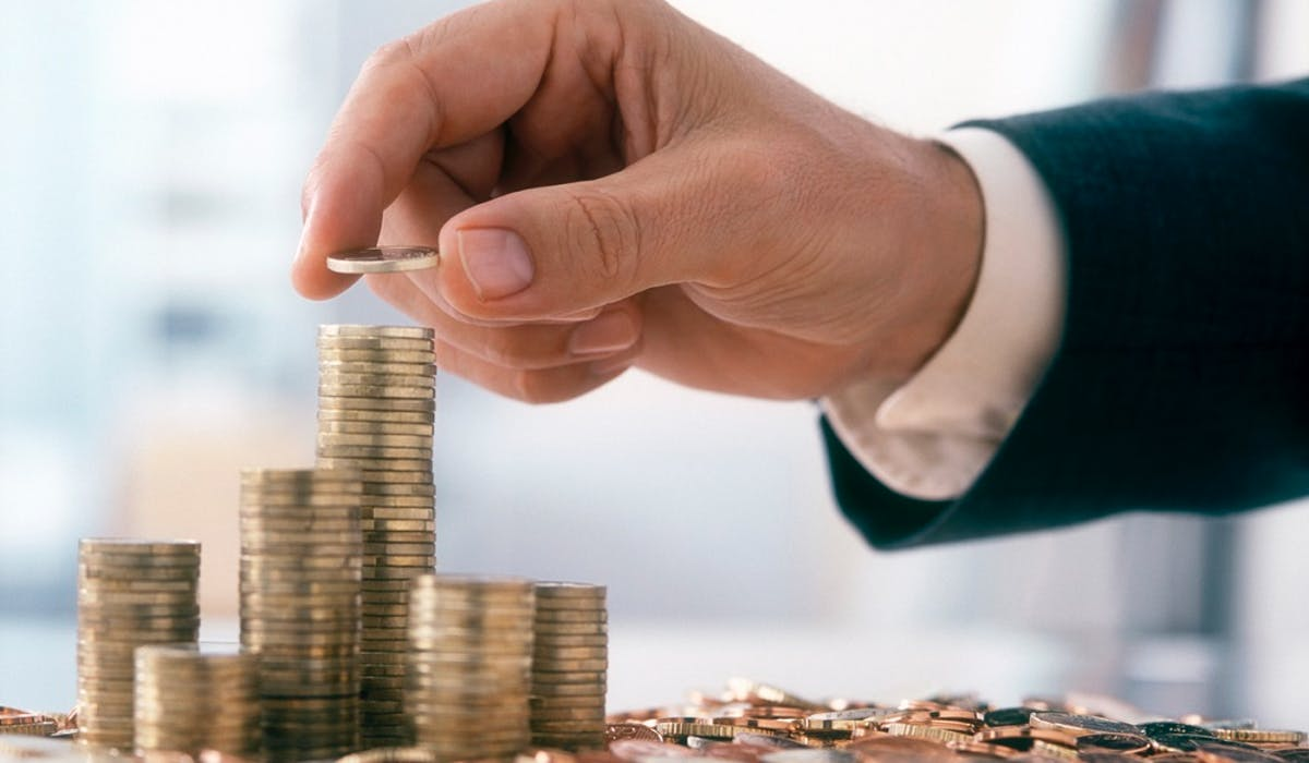 la garantie individuelle du pouvoir d'achat est reconduite en 2019